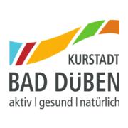 (c) Bad-dueben.de